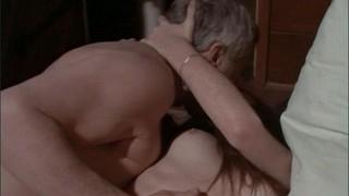 Susan Romen Nude Leaks