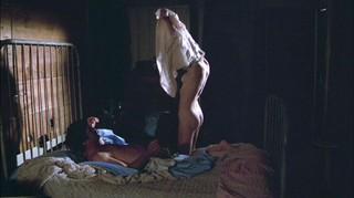 Susan Sennett Nude Leaks
