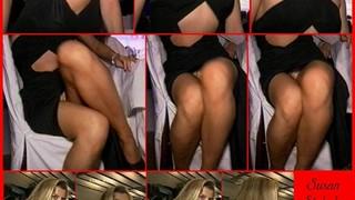 Susan Stahnke Nude Leaks