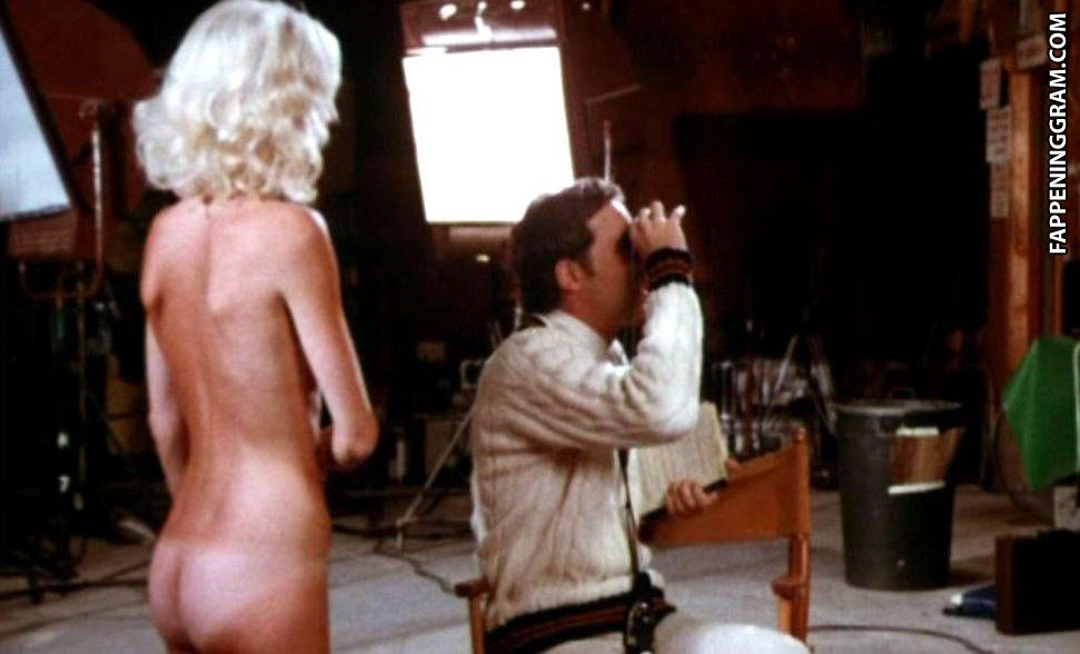 Hotnupics com pics catherine mary stewart nude hot nude