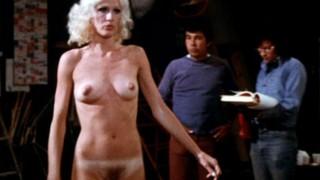 Susan Stewart Nude Leaks