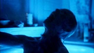 Susan Tyrrell Nude Leaks