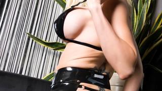 Susan Wayland Nude Leaks