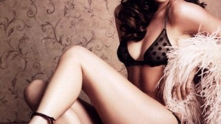 Susana Gonzalez Nude Leaks