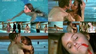 Susanna East Nude Leaks