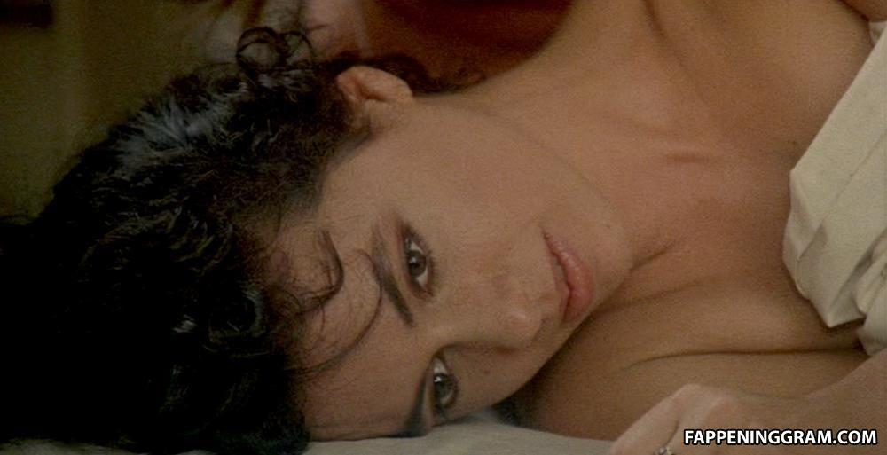 Susanna hoffs nude pics, page