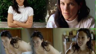 Susanna Martini Nude Leaks