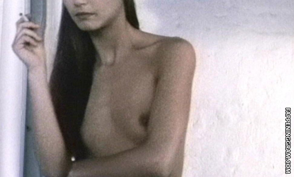 Metzner  nackt Susanna Susanna Metzner