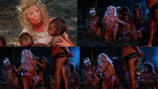 Susannah York Nude Leaks