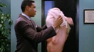 Susanne Ashley Nude Leaks