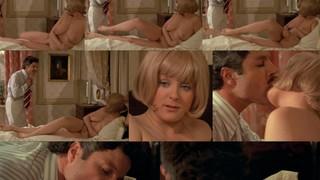 Susanne Breuning Nude Leaks