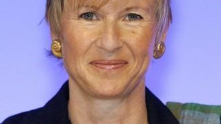 Susanne Klatten Nude Leaks