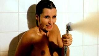 Susanne Uhlen Nude Leaks
