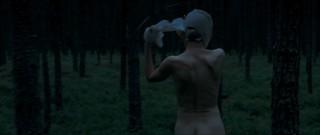 Susanne Wuest Nude Leaks
