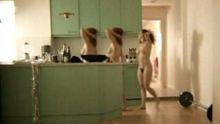 Susi Wilkens Nude Leaks