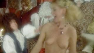Susie Silvey Nude Leaks