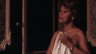 Suzanne Colin Nude Leaks
