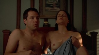 Suzanne Cryer Nude Leaks