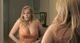 Suzanne Lauren Nude Leaks