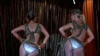 Suzanne Mizzi Nude Leaks