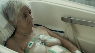 Suzanne St-Michel Nude Leaks