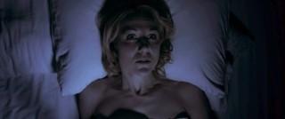 Suzie Frances Garton Nude Leaks