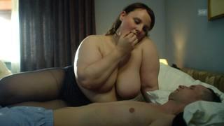 Svenja Hermuth Nude Leaks