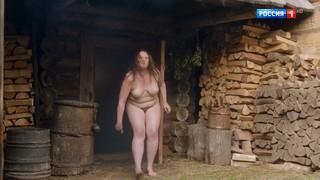 Svetlana Khodchenkova Nude Leaks