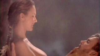 Svetlana Metkina Nude Leaks