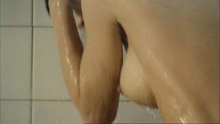 Sybille Gebhardt Nude Leaks