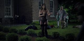 Syd Wilder Nude Leaks