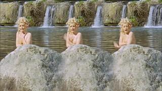 Sydne Rome Nude Leaks