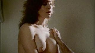 Sydney Coale Phillips Nude Leaks
