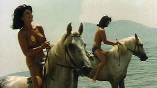 Sylvia Lueff Nude Leaks