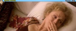 Sylvia Poorta Nude Leaks