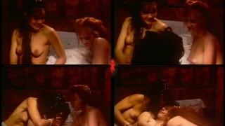 Sylvie Cannap Nude Leaks