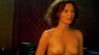 Sylvie Loeillet Nude Leaks