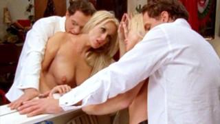 Symone Humphris Nude Leaks
