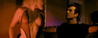 Syren Sexton Nude Leaks