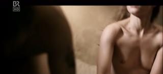 Tabea Bettin Nude Leaks