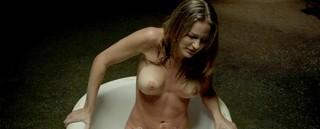 Tabrett Bethell Nude Leaks