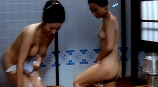 Takako Kitagawa Nude Leaks