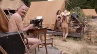 Talia Russo Nude Leaks