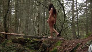 Talitha Luke Nude Leaks