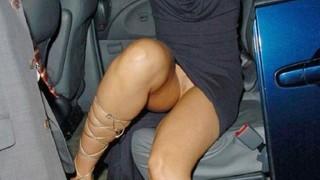 Tamara Beckwith Nude Leaks