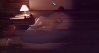 Tamara Donnellan Nude Leaks
