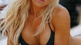 Tamara Sedmak Nude Leaks