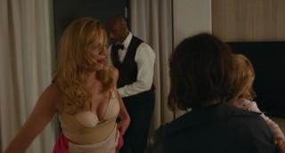 Tammy Blanchard Nude Leaks