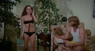 Tammy Taylor Nude Leaks