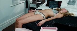 Tamsin Egerton Nude Leaks